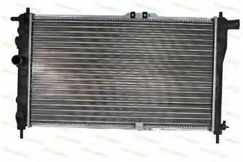 Радиатор охлаждения THERMOTEC D70002TT