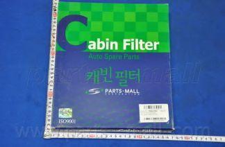 Фильтр салона PMC 971332D100