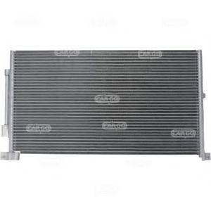 Радиатор кондиционера CARGO 260004