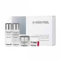 Medi-Peel Peptide 9 Skincare Trial Kit Зволожуючий набір з пептидами
