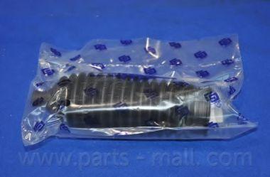 Пыльник рулевой тяги PMC CPH005