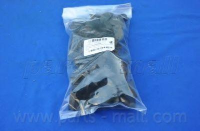 Уплотнитель прокладки клапанной крышки PMC P1FA001