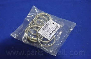 Прокладки выхлопной системы PMC P1NC003
