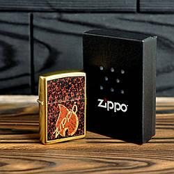 Запальничка Zippo 24193