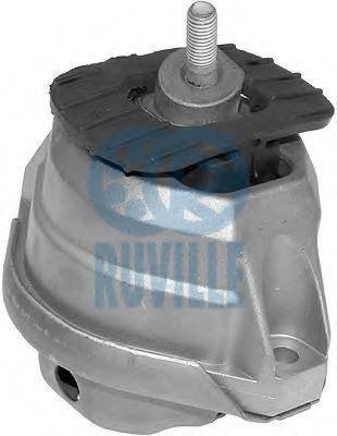 Опора двигателя RUVILLE 325026