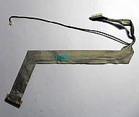 Шлейф Fujitsu Siemens Amilo A1667G, M1437, M1437G (6017b0140701) бу гарантия 3 мес