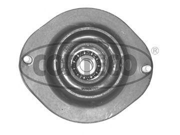 Опора амортизатора подвески Corteco 21652299