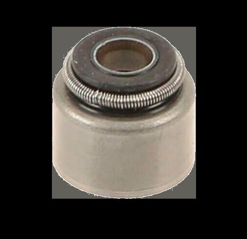 Колпачок маслосъёмный Corteco 12012092