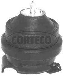Подушка двигателя Corteco 21651933