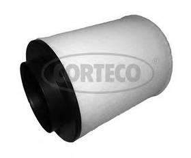 Фильтр воздушный Corteco 80004664