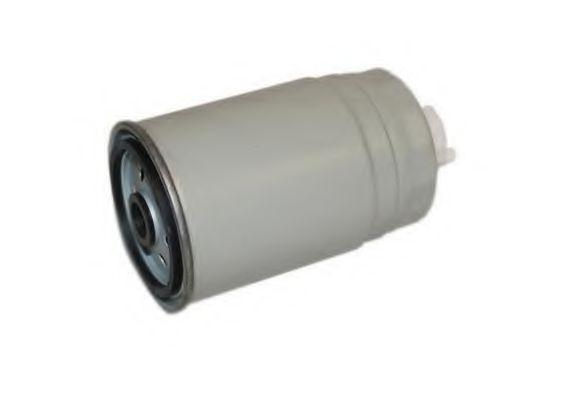 Фильтр топливный Champion CFF100111