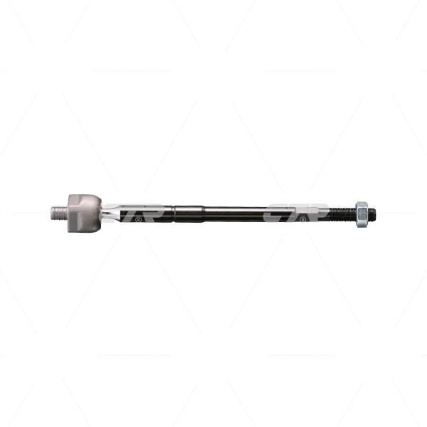Рулевая тяга CTR CRD9