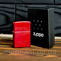 Запальничка Zippo 28339