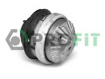 Опора двигателя PROFIT 10150017