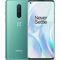 Смартфон Oneplus 8 8/128GB Glacial Green