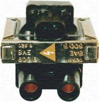 Катушка зажигания EPS 1970146