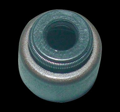 Сальник клапана PAYEN HR336