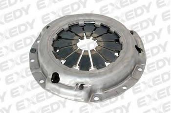 Корзина сцепления Exedy DHC545