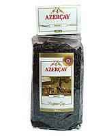 Чай черный Азерчай Букет 1000 г в мягкой упаковке (1551)