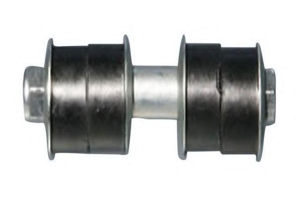 Стойка стабилизатора RBI D27330