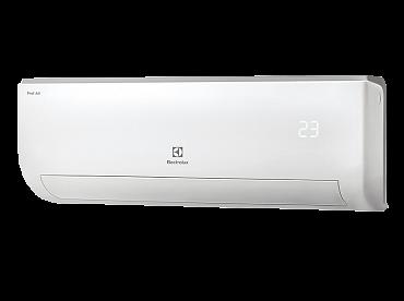 КондиционерElectrolux EACS-09HPR/N3 Prof Air