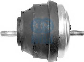 Опора двигателя RUVILLE 325025