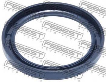 Сальник привода (60x78x9) FEBEST 95FAY60780909X
