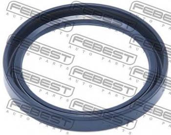 Сальник привода (52x66x9.1) FEBEST 95FAY52660909X