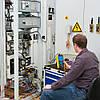 PCE-PA 8300 анализатор качества электроэнергии с функцией записи (Германия), фото 3