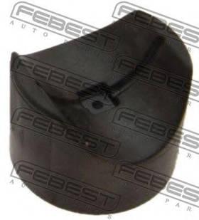 Ремкомплект рулевого механизма FEBEST SZSB015