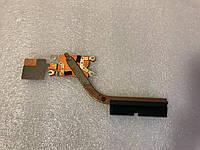 Трубка HP SPECTRE XT PRO 13-B000 (689938-001) Intel бу