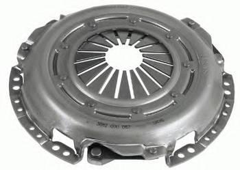 Нажимной диск сцепления Sachs 3082000067