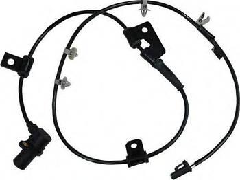 Датчик частоты вращения колеса Hyundai/Kia 956702F100