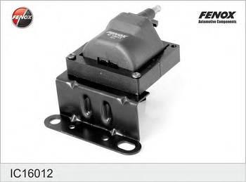 Катушка зажигания FENOX IC16012