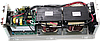 Инвертор Pulsar IR 4048C, фото 3