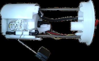 Насос топливный (с фильтр-сеткой) HKT GIP515