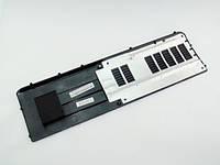 Acer Aspire 5250, 5251, 5252, 5551, 5552, 5253, 5336, 5742, 5733 Корпус E (сервисный люк) бу