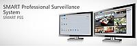 Скачать Smart PSS (Smart Pro Surveillance System) программное обеспечение для работы с камерами Dahua