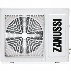 Кондиціонер Zanussi ZACS-09 HS/A17N1 Siena