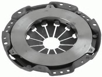 Корзина сцепления Honda 22300P2Y005