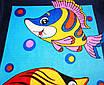 Пляжное полотенце Флаундер, фото 2