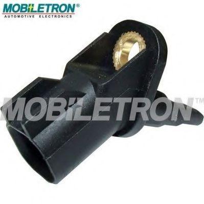 Датчик АБС, задняя|передняя Mobiletron ABEU004