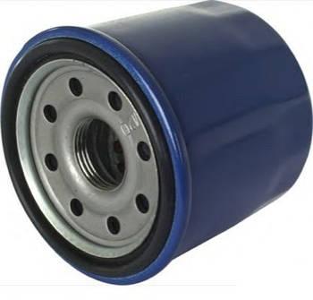 Фильтр масляный Honda 15010MW0000