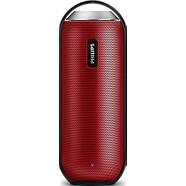 Bluetooth Рhilips BT6000R/12 Red Grade З Б/У, фото 2