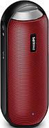 Bluetooth Рhilips BT6000R/12 Red Grade З Б/У, фото 3