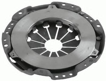 Корзина сцепления Honda 22300P02010