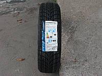 Зимові шини 175/65R14 Premiorri Via Maggiore, 82T, фото 1