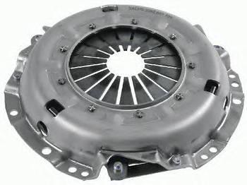 Корзина сцепления Suzuki 2210085F00