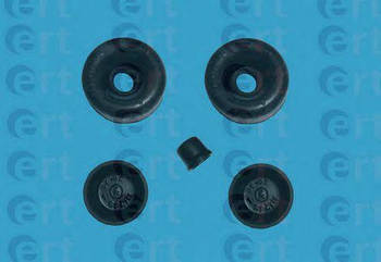 Ремкомплект колесный тормозной цилиндр ERT 300017