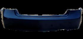 Бампер Honda 71501SNKG00ZZ